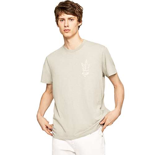 Elmo Men's T-Shirt