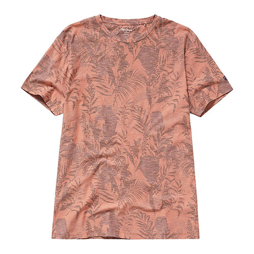 Dan Men's T-Shirt