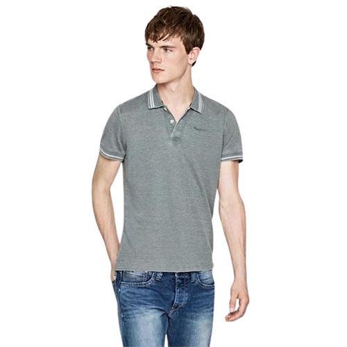 Brodie Men's T-Shirt