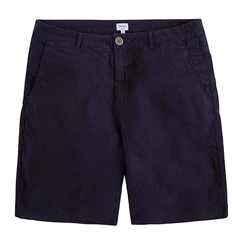 Garret Shorts M
