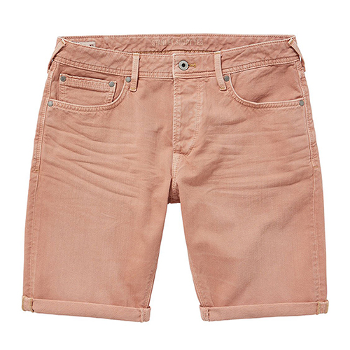 Men's Stanley Shorts