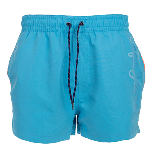 Men's Navia Board Shorts
