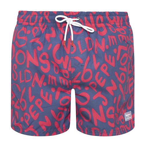 Ken Men's Swimsuit