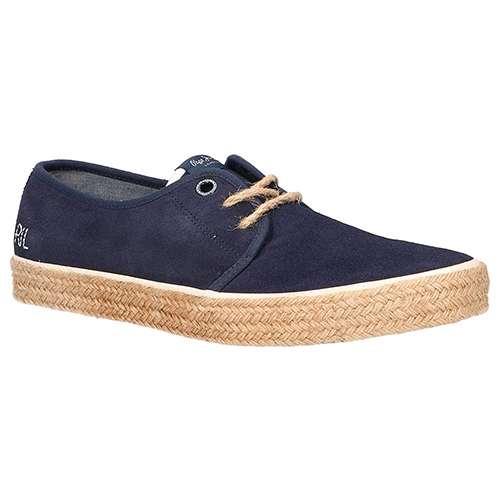 Pepe Jeans Men's Sailor S