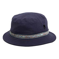 Boys' Aloof Bucket Hat