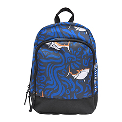 Boys' Chompine Backpack
