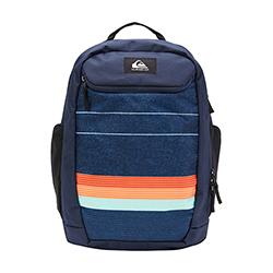 Unisex Schoolie Backpack
