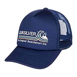 Standards - Trucker Cap
