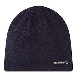 Men's Cushy Cap