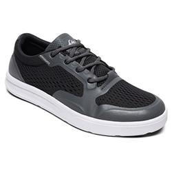 Men's Amphibian Plus Shoe
