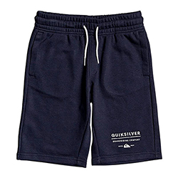 Easy Day - Sweat Shorts
