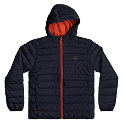 Boys' Scaly Youth Jacket
