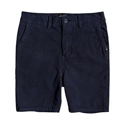 Boys' Krandy Chino Shorts
