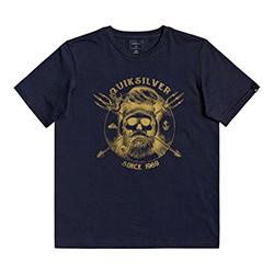 Boys' No Angel T-Shirt