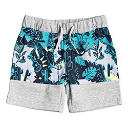 Boy's Reeling Set Shorts