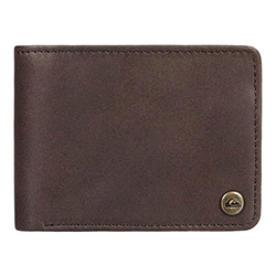 Men's Mack 2 Wallet