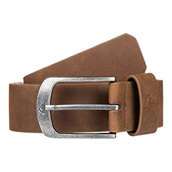Men's Main Street Belt