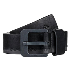 Men's The Stitchout Belt