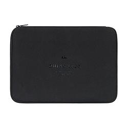 Men's Onara Laptop Case