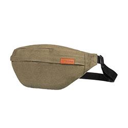 Pubjug - Bum Bag For Men