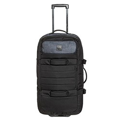 Men's New Reach Suitcase