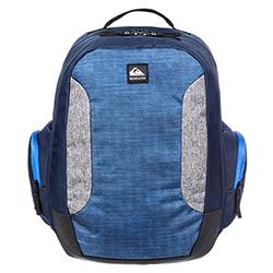 Men's Schoolie II Backpac