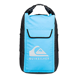 Men's Sea Stash II Backpa