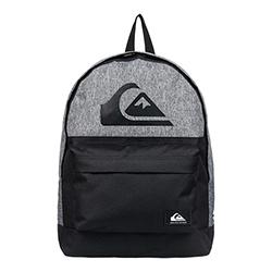 Men's Everyday Backpack