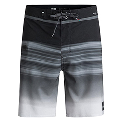 Men's Highline Hold Down
