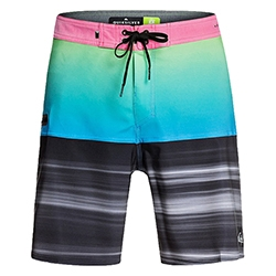 Quiksilver Men's Highline