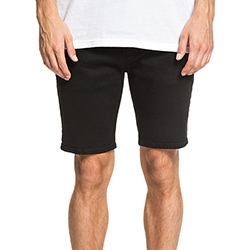 Men's Voodoo Surf Black 1