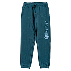 Men's Screen Trackpants