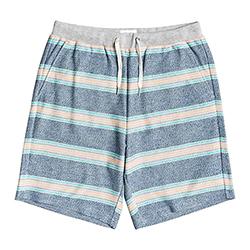 Men's Great Otway Shorts