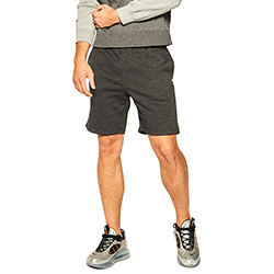 Everyday - Sweat Shorts f