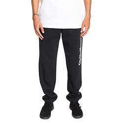 Men's Trackpant Screen Jo