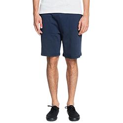 Men's Delmar Shorts