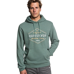 Quiksilver Men's Nowhere