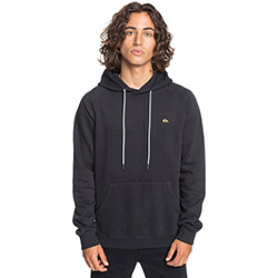 Men's Everyday Hoodie Blo