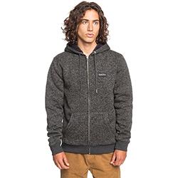 Men's Keller Sherpa Hoodi