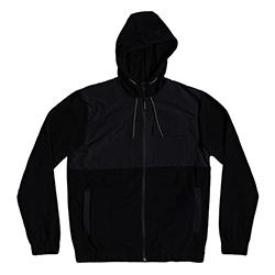 Men's Sea Change Jacket