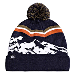 Men's Summit Beanie