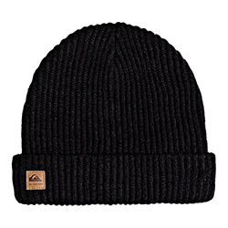 Men's Routine Beanie