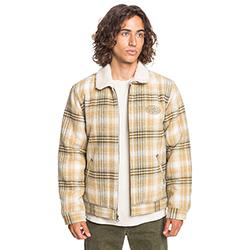 Men's Shadow Foam Jacket