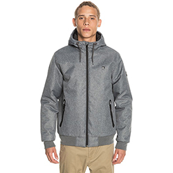 Men's Brooks 5K Jacket