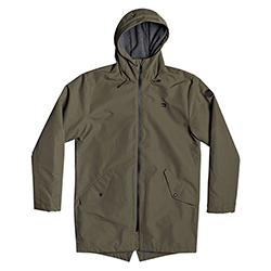 Men's Skyward Jacket
