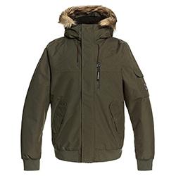 Men's Arris Jacket