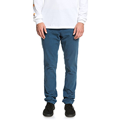 Men's Krandy Slim Chinos