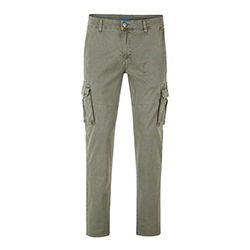 Men's Ichaca Cargo Pants