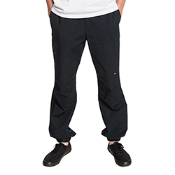 Men's Sea Bed Trousers