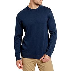 Men's New Marin Sweater